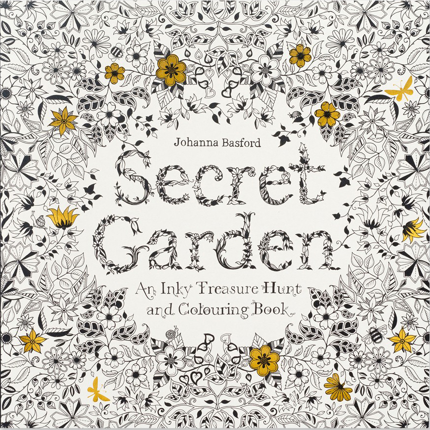 hp-books-secretgarden
