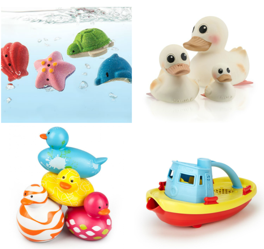 bath toys.png