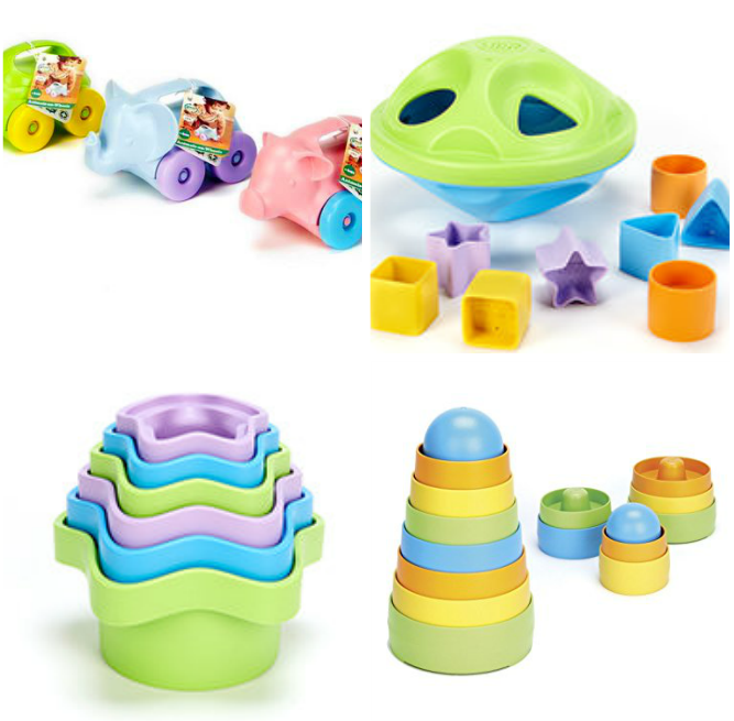Green Toys.png