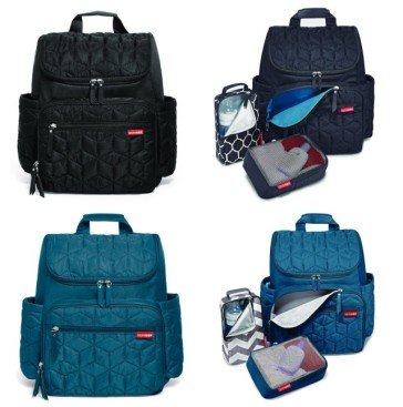 Skip-Hop-Forma-Backpack-Diaperbag-640x976.jpg