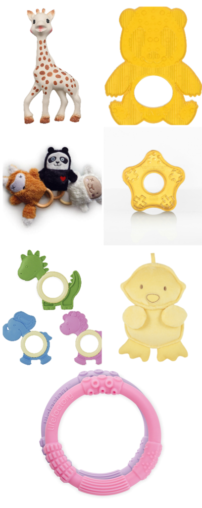 Teethers2.png