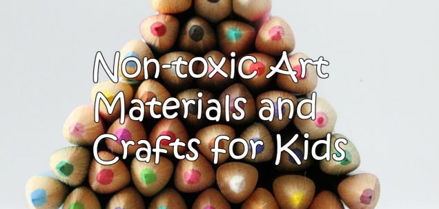Art Materials.png