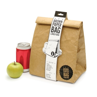 Brown-Paper-Lunch-Bag-01 (1).jpg