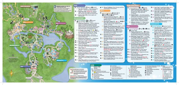 disney-animal-kingdom-map.jpg