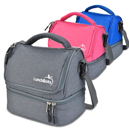 Lunchbots-Duplex-Lunch-Bag-New-6.jpg