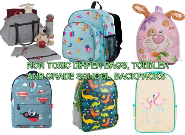non-toxic-bags