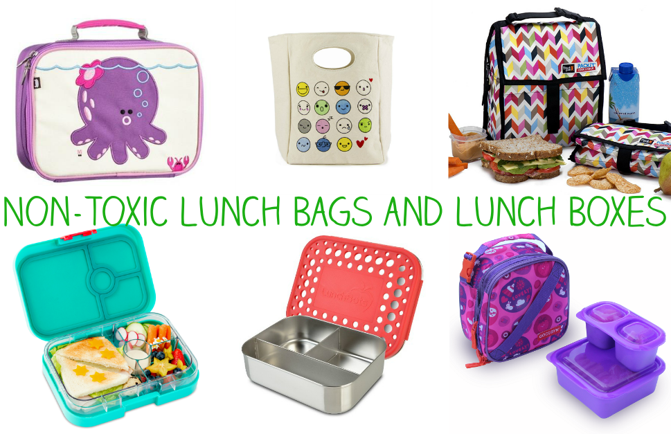eb28b8173b33 Non-toxic Lunch Bags and Lunch Boxes – Live Eat Colour