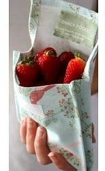4myearth-snack-pocket-set-new-2-pack-1432868609