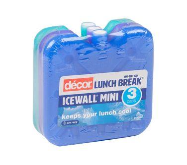 ice-wall-mini