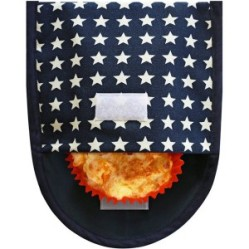 munch-litterless-lunch-bag-blue-stars