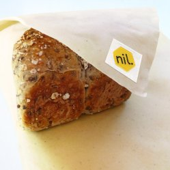 NIL_Bread_wrap_WEB_1024x1024