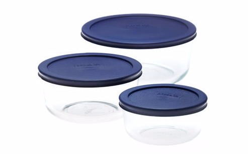 pyrex-round-storage-plus-set-3pc_1a_500px.jpg