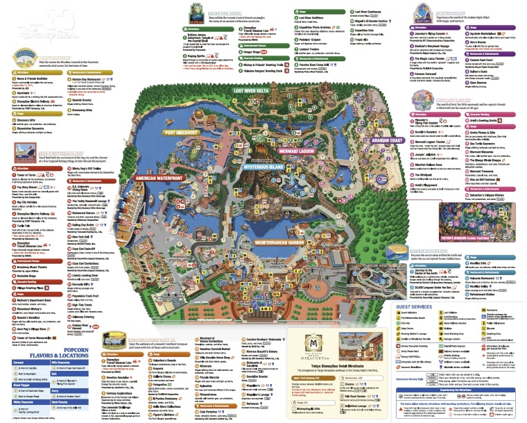 Disneysea map.jpg