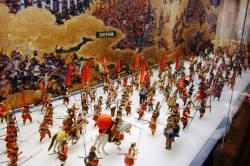 War of Osaka