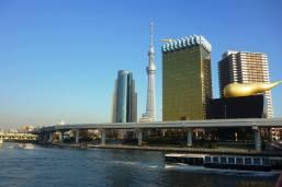 Azumabashi