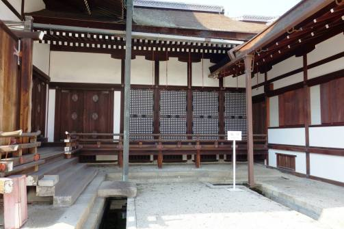 Taiguchi