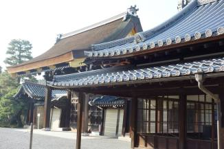 Gishumon Gate