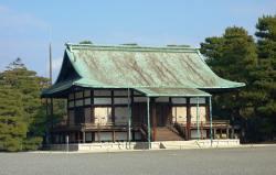 Shunkōden