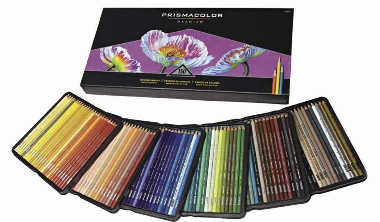 1603892pri-col-prismacolor-premier-150-colored-pencils-soft-core-sh-prismacolor-color-pencil-l.jpg