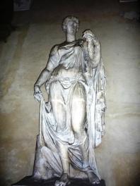 Brera Pinacoteca
