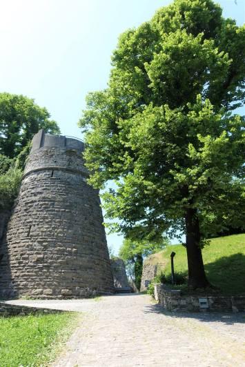Castello di San Vigilio