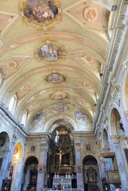Chiesa di S. Agata nel Carmine