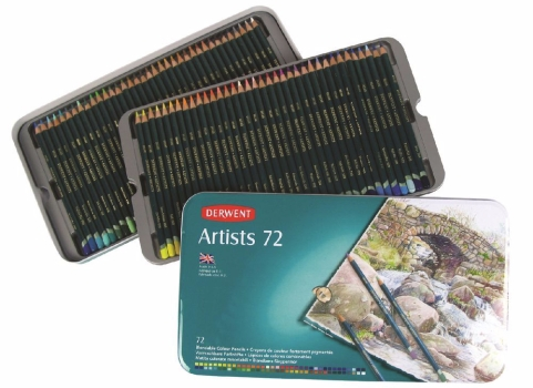 ACR32087_derwent_artist_set_of_72_pencils