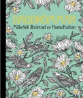 Daydreams (Dagdrommar) by Hanna Karlzon