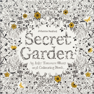 HP-Books-SecretGarden