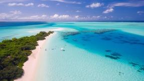 maldives-1993704_960_720