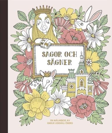 _sagor_och_sagner