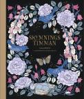 Skymnings Timman by Maria Trolle