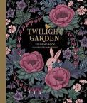 Twilight Garden by Maria Trolle