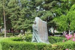 Giardini del Tempio Voltiano