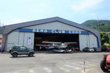 Aero Club Como