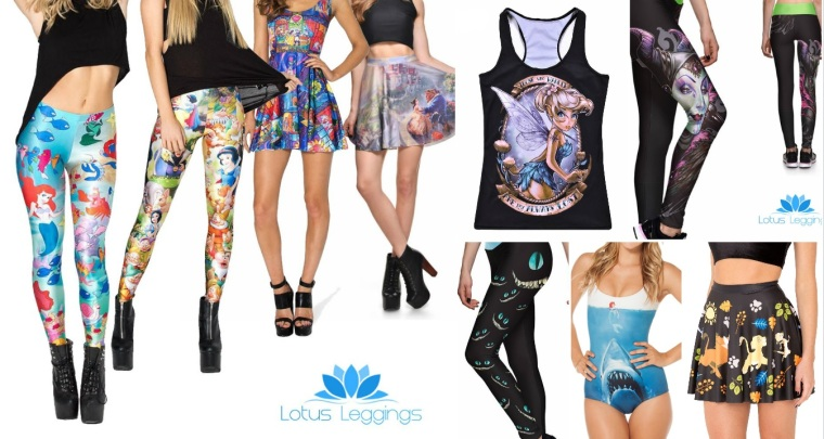 Lotus Leggings.jpg