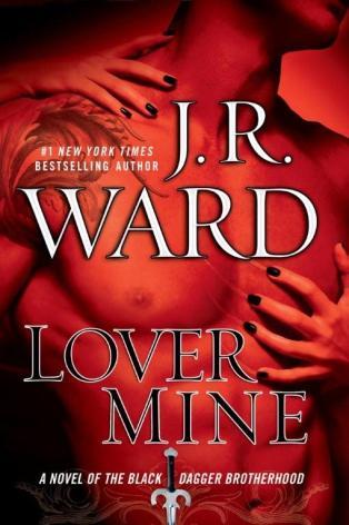 lover-mine.jpg
