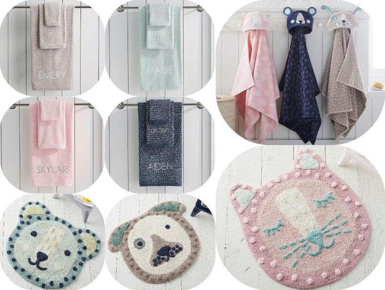Towel & mats.jpg