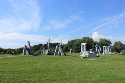 Ada Stonehenge