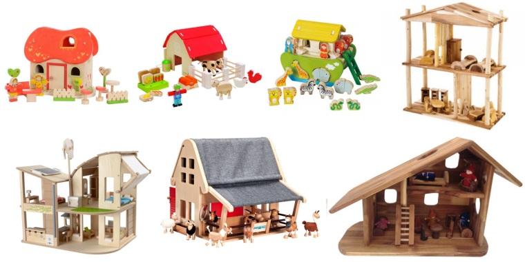 Animal Doll House.jpg