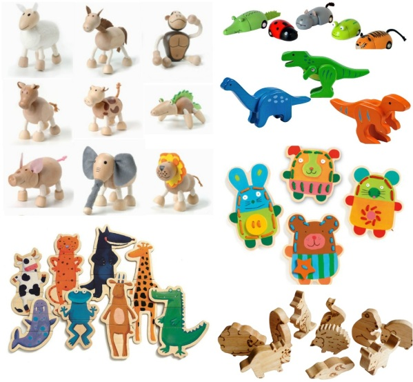 Animal Figurines.jpg