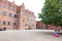 Malmöhus Slott (Malmö Castle)