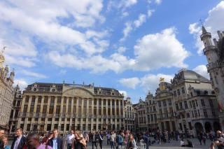 House of the Dukes of Brabant