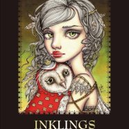 Inklings by Tanya Bond