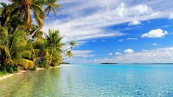 beautiful-hawaii-wallpaper-hd-widescreen-wallpaper-818744032