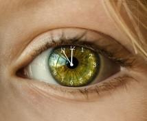 eye-3001154_960_720