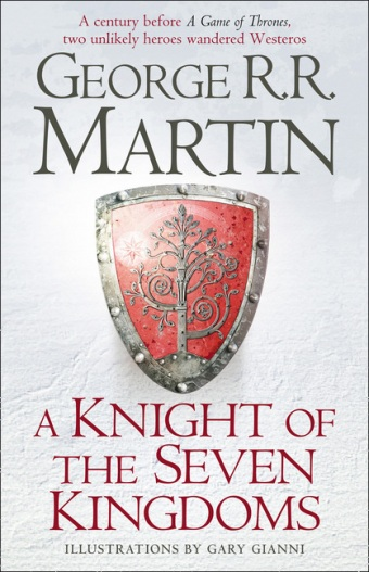 george-r-r-martin_a-knight-of-the-seven-kingdoms