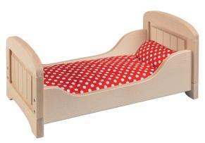 Goki-Wwoden-Dolls-Bed__66330.1465709417.1280.1280