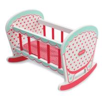 heart-cot1_large