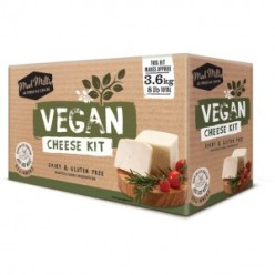 mad-mille-vegan-cheese-kit